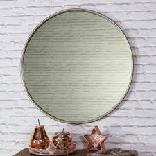 Shabby Chic Mirrors For Sale by See Everything Shabby Chic Style Home U0026 French Style Melodymaison