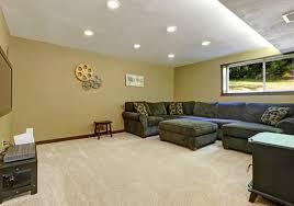 flooring options u2022 basement carpet vinyl u0026 laminate