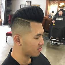 high fade haircut boys 82 with high fade haircut boys updos for