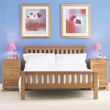 Strata Bedroom Furniture by Nimbus 1237 5 U00270 Strata Bedframe Tr Hayes Furniture Store Bath