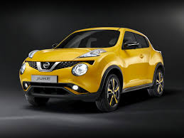 new nissan 2017 new 2017 nissan juke price photos reviews safety ratings