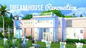 home builder design software free virtual home builder virtual house builder exterior architectures