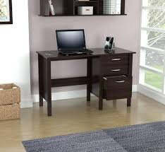 Solid Wood Desks For Home Office Solid Wooden Desks For Home Office Small Solid Wood Home Office