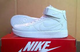 Jual Nike jual nike air 1 original