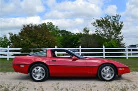 how much is a 1990 corvette worth top 10 cars to go up in value 25k ari s ferraris