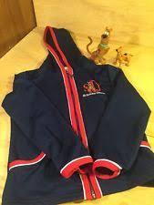scooby doo hoodie ebay