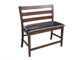 stools benches wooden plastic ikea image on excellent outdoor
