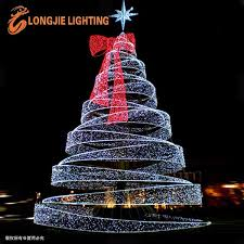 led light tree led light tree suppliers and