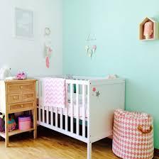 change ta chambre la chambre de maeva babayaga magazine