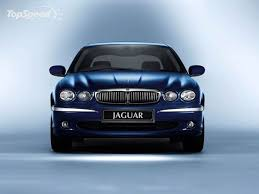 91 best jaguar x type images on jaguar cars and