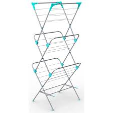 furniture far flung home high capacity 300 tiers clothes drying