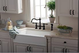 cheap unique nickel kitchen faucet rohl pull out kitchen faucet
