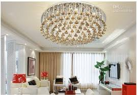 Bright Floor Lamp Glamorous Lamp For Living Room Ideas U2013 How Many Lamps In A Room