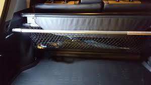 lexus nx 300h kofferraumvolumen entfernen div verkleidungteile priusforum
