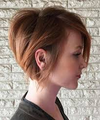 short haircuts for women in 2017 short hairstyles 2017 for women ever best haircuts viral hairstyle
