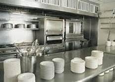 Cheap Kitchen Backsplash Ideas by Practical Kitchen Idea By Designer Anne Bondarenko In The