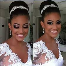 2016 updo hairstyles for black women haircuts 25 good bun wedding hairstyles hairstyles haircuts 2016 2017