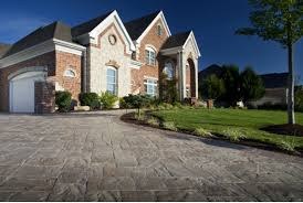 Increasing Curb Appeal - 25 ways to improve the curb appeal of your home install it direct