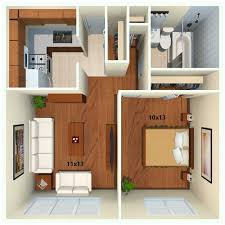 2 Bedroom Apartments Philadelphia Chestnut Hill Village Apartments Philadelphia Pa Floor Plans