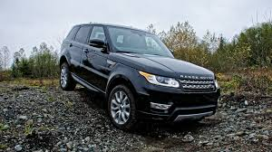 land rover sport review 2014 range rover sport hse video nytimes com