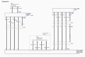 ford radio wiring harness diagram carlplant entrancing ansis me