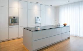 vorhänge für küche gardinen am küchenfenster tipps und ideen für vorhänge in der