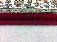 Rug Binding Carpet Binding Rug Binding And Rug Fringing