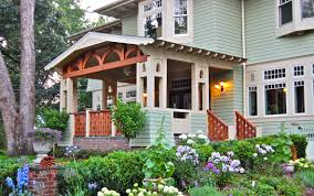 Hookedonhouses by Renovating An American Foursquare In Allenhurst