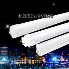 t8 fluorescent light bulb ebay