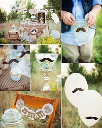 baby shower mustache theme mustache shower mustache baby shower ideas and invitations