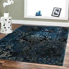 Quality Area Rugs High Quality Area Rugs High Quality Rug Pads Thelittlelittle