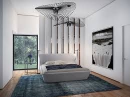 luminaires chambres chambre homme