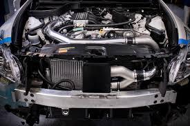 nissan titan turbo kit andreah mccartney stillen