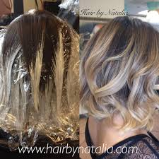 womens haircuts denver 8 best how to balayage balayage color specialist in denver images