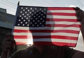 Red Flag Day Flag Day 2017 11 Facts To Know About The Usa U0027s Star Spangled Banner