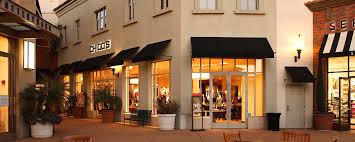 chicos outlet chico s the slo collection