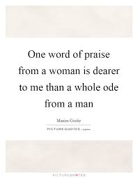 one word quotes one word sayings one word picture quotes page 3