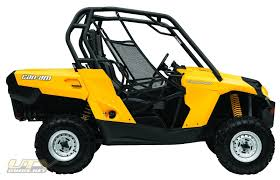 2011 can am commander 800 on can am four wheeler wiring diagram