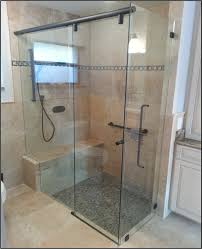 sliding shower doors euro shower doors