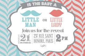 baby shower wording 75 most popular baby shower invitation wordings