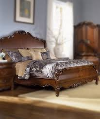 87 best home furnishings images on pinterest fairmont designs