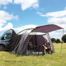 Motorhome Awnings For Sale Reimo Tuffi Drive Away Tailgate Cabin Tent Vw Euros And Westies
