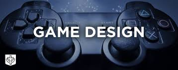 20 home design career information mep training hvac