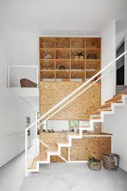 Home Interior Stairs Best 25 Wooden Staircase Design Ideas On Pinterest Staircase