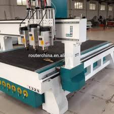 Woodworking Machinery Showroom by Heavy Duty Woodworking Machinery Heavy Duty Woodworking Machinery