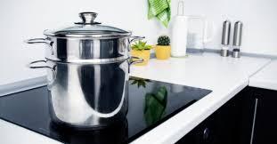 cuisine a la vapeur la cuisine vapeur fourchette