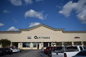 24 Hour Fitness Locations Map Goose Creek O2 Fitness Raleigh North Carolina And Charleston