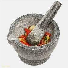 mortier cuisine pilon cuisine charmant andrew mortier pilon premium en