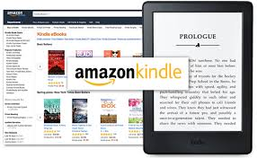 how to publish on kindle u2014 publish your book on amazon u0027s kindle