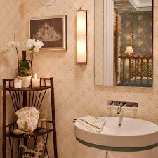 wallpaper bathroom designs 272 best bathroom designs images on bathroom designs